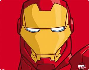 Ironman Face | www.pixshark.com - Images Galleries With A ...