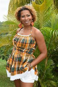 281 best images about madras on pinterest caribbean With robe exotique