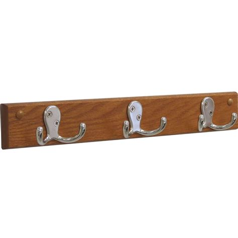 wall coat rack wall mounted coat rack in wall coat racks