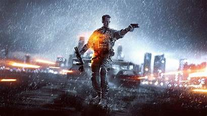 Battlefield Wallpapers Games 4k Pc Backgrounds Desktop