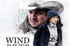 Is Wind River a Wyoming movie? - Buckrail, Jackson Hole News