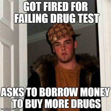 Take All The Drugs Meme - drug testing memes mobile health