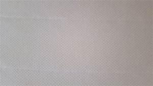Matratze Zu Weich : matratze h rter machen was tun wenn die matratze zu weich ist ~ Buech-reservation.com Haus und Dekorationen