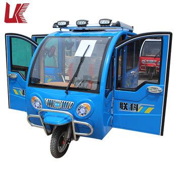 3 wheeler tuk tuk electric taxi bike buy 3 wheeler tuk tuk electric pedicab taxi bike product 3 wheel electric tuk tuk for sale small electric mototaxi in thailand lianke machinery electric