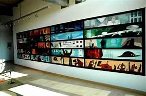 Wall Art Designs: Top office wall art ideas Wall Art For