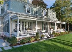 Front Porch Landscaping Ideas Photos by 17 Best Ideas About Front Porch Landscape On Pinterest Front Porch Flowers