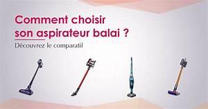 Avis Aspirateur Balai : aspirateur balai avis promo et prix pas cher notre ~ Melissatoandfro.com Idées de Décoration