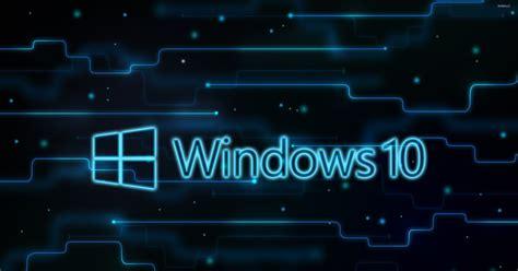 Wow 23+ Wallpaper Keren Windows 10 Hd di 2020 Gambar
