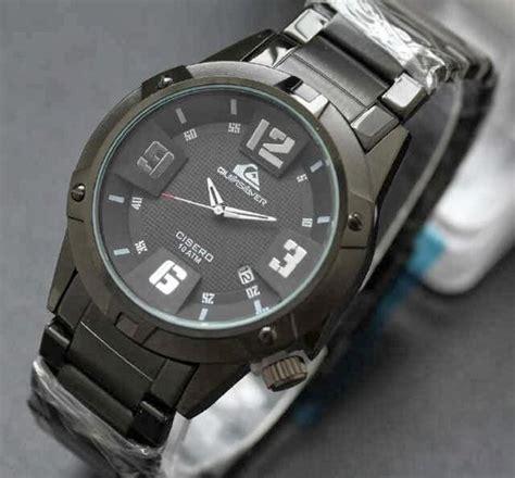 Harga Topi Merk Quiksilver jual jam tangan merk sw quiksilver cisero untuk pria sport