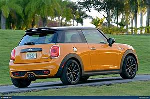 F56 Jcw Body Kit Part Numbers And Prices  Incl Jcw Pro