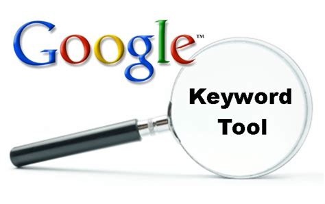 Google Keyword Tool Has Officially Been Replaced By