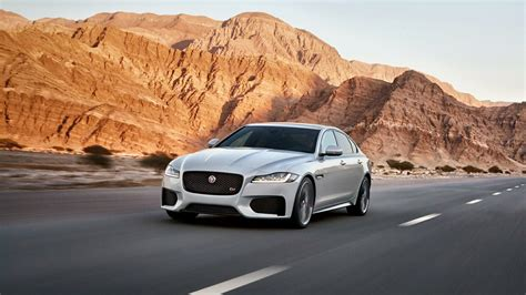 Jaguar Car Hd Wallpapers