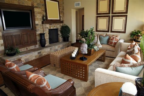 brown living room furniture 25 cozy living room tips and ideas for small and big
