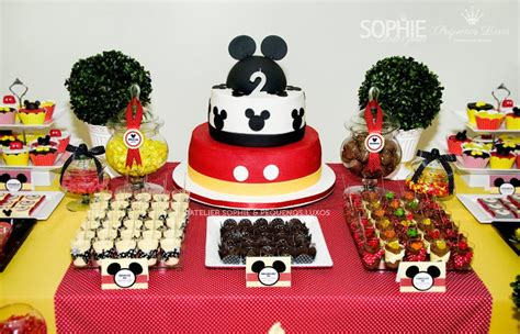 Mickey Mouse Decorations For Baby Shower - mickey mouse baby shower ideas baby shower ideas and shops