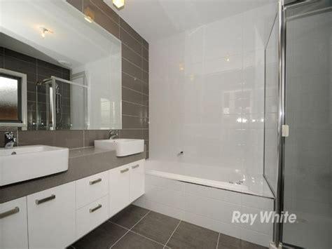 feature tiles bathroom ideas 8 best feature walls images on pinterest bathroom bathroom interior and feature walls