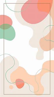 Background design on Behance   Abstract wallpaper design ...