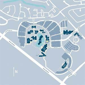 Tcc Va Beach Campus Map