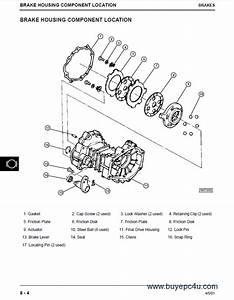 John Deere 4100 Manual Pdf
