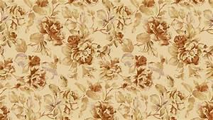 vintage floral wallpaper 2017 - Grasscloth Wallpaper