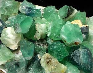 35 best images about Crystals on Pinterest | Jade ...