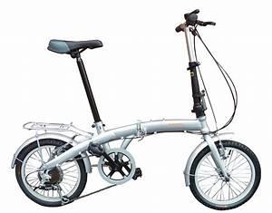 Fahrrad Gänge Berechnen : fahrrad 6 g nge 16 zoll fahrr der ~ Themetempest.com Abrechnung