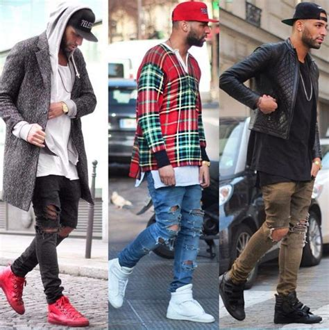 111 best The Closet images on Pinterest | Man outfit Man ...