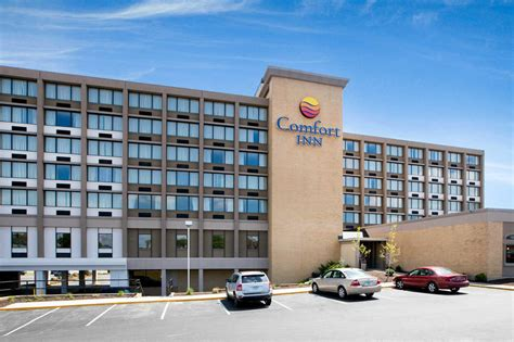 comfort inn to me comfort inn suites event center coupons des moines ia
