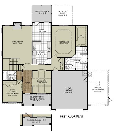 awesome  home floor plan  home plans design