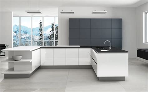 high gloss or semi gloss for kitchen cabinets high gloss kitchen doors made to measure at trade prices 9674