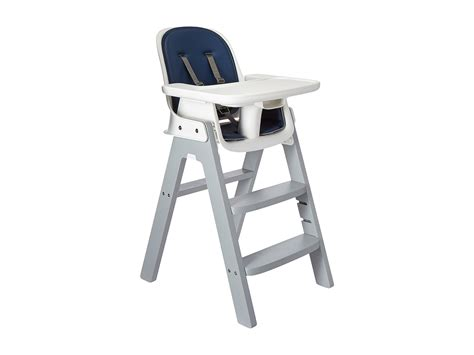 oxo sprout high chair seat height oxo tot sprout chair zappos free shipping both ways