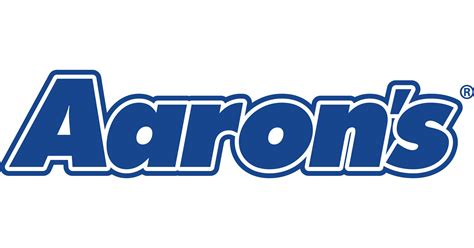 Aaron's And Progressive Leasing Fill New Homes For The ...