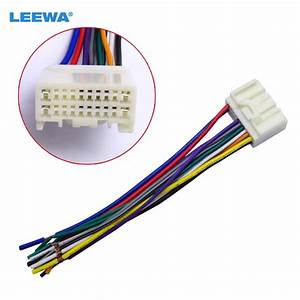Compare Prices On Mitsubishi Radio Wiring Buy Low Price Mitsubishi Radio Wiring