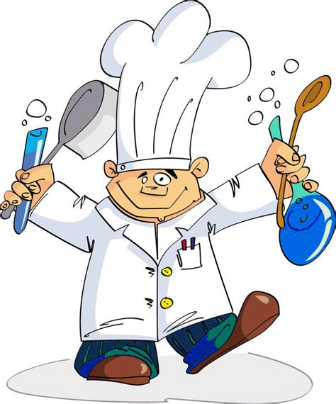 conférence peifl la chimie en cuisine lycée