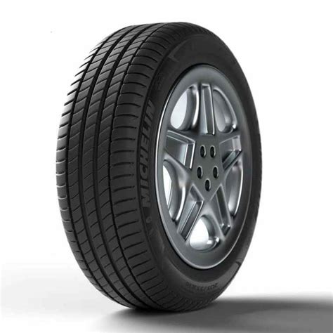 michelin primacy 3 test tyre focus michelin primacy 3 kwik fit