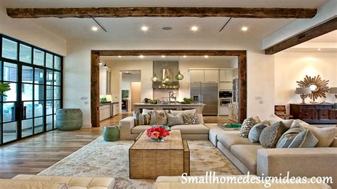 interior design living room living room interior design