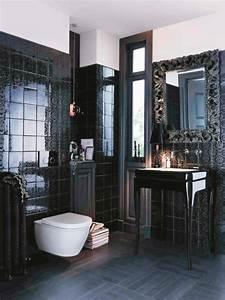 Online Complete Review For European Bathroom Design