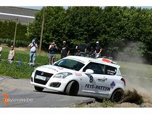 Voiture Rallye Occasion : suzuki swift sport 1 6 group n voiture de rallye a vendre france ~ Maxctalentgroup.com Avis de Voitures