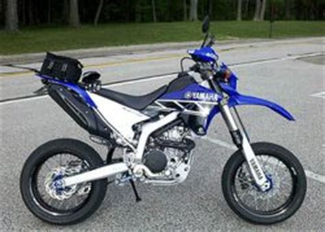 Review Yamaha Wr250 R by Wr250r Seat Concepts Seat Kit Review Yamaha Wr250r