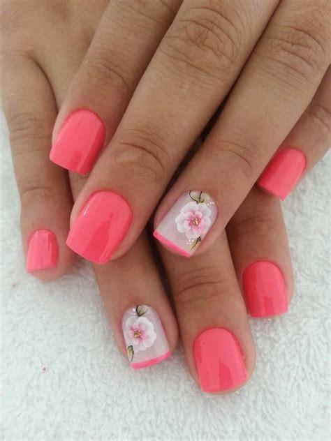 acrylic nails designs acrylic nail kits and acrylic nail acrylic nail designs