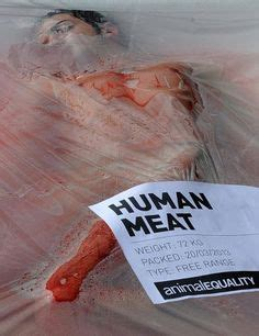 dolcett stuff images meat animal rights ads