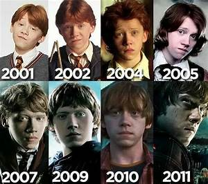 152 best images about Ron Weasley on Pinterest | Ron ...