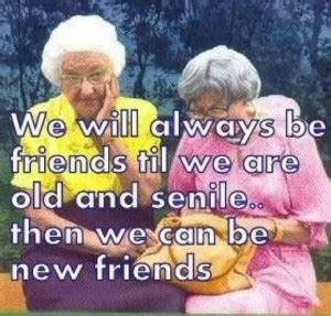 Old Age Meme - funny quotes about aging quotesgram