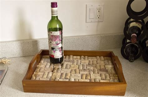 lavender bathroom ideas what to do with wine corks of me