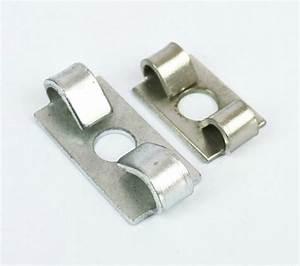 T Nut Profil : aluminum profile accessories spring fastener m8 for 30 aluminum profile t ~ Yasmunasinghe.com Haus und Dekorationen