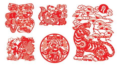 Vector Chinese Paper Cutting Download Free Vector,psd Art Tile On Roosevelt Bad Good Walls Portugal Grants Washington State Activities Related To Music Shape Wall Best Dealer Monaco