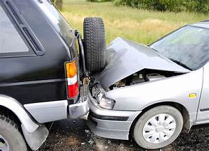 Spring Hill Car Accident Lawyer | Brooksville