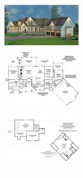 Delightful Ranch House Plans by Best 25 House Plans Ideas On Cottage
