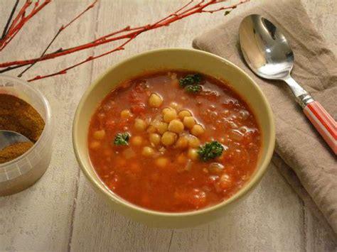 cuisine pois chiche recettes de houmous et cumin