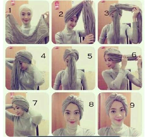 images  hijab tutorials  pinterest simple