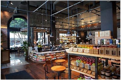 cuisine shop artisan house la swoon